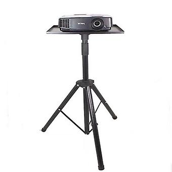Universal Projector Tripod Stand