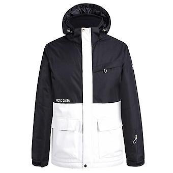 Sněhové obleky Wear Sety Vodotěsné snowboardové oblečení