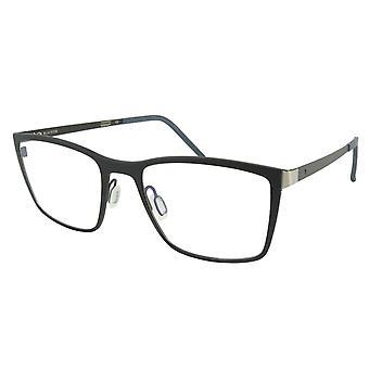 Blackfin Arviat BF826 C749 Beta-Titanium Bio-compatible Italy Made Eyeglasses