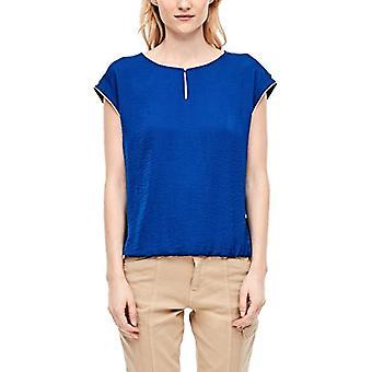 s.Oliver T-Shirt, 5603, 32 Donna