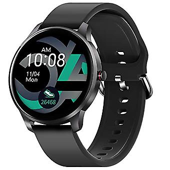 CUBOT W03 - Wristwatch with 1.3-inch touch display, with step counter, IP68 fitness tracker, waterproof, with Ref. 6924136714461