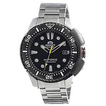 Orient Automatische Uhr RA-AC0L01B00B