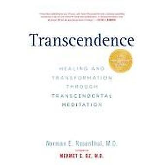 Transcendence 9781585429929