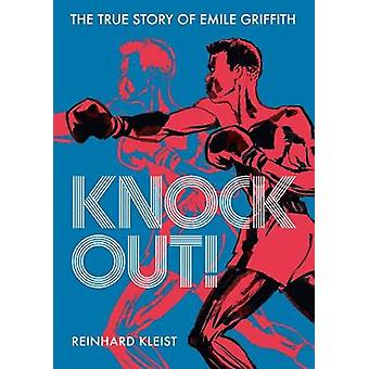 Knock Out The True Story of Emile Griffith