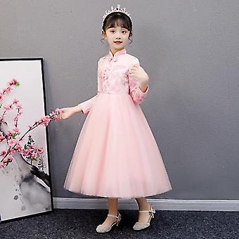 Cute Flower Dresses