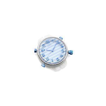 Unisex Watch Watx & Colors (ø 43 Mm)