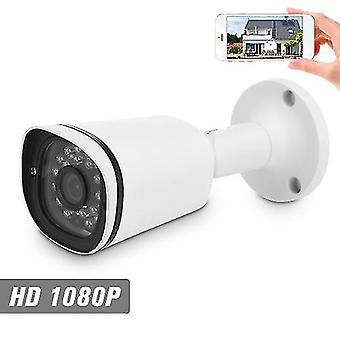 1080P HD POE IP Kamera 2.0MP 3.6mm 1/3