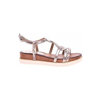 Tamaris 12820024 112820024329 universal summer women shoes