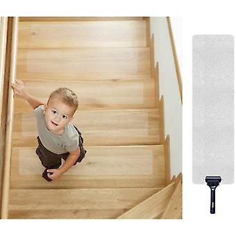 Non-slip Strips For Stairs-15pcs