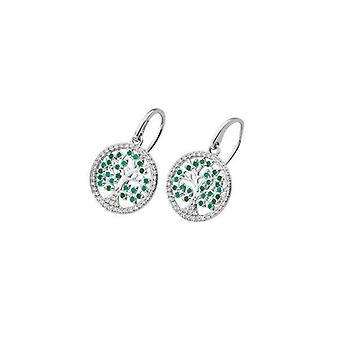 Lotus bijoux boucles d'oreilles lp1895-4_1