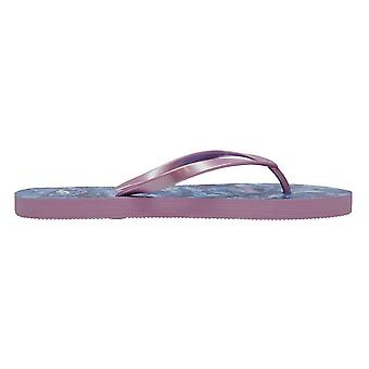 4F KLD004 H4L21KLD00493S vand sommer kvinder sko