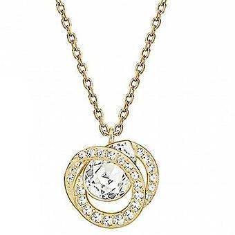 Swarovski jewels necklace  5289025
