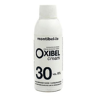 Attivatore del colore Oxibel Montibello (60 ml)
