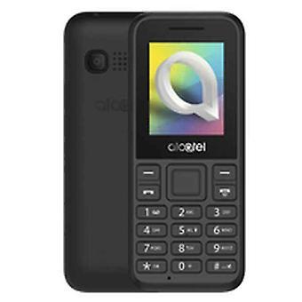 """Telefon komórkowy Alcatel 1066D 1,8"""" QQVGA 400 mAh"""