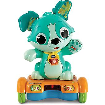 VTech Play &Chase Puppy
