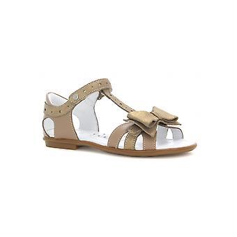 Bartek W5918259X detské topánky