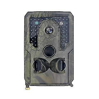 Camouflage Trail Cameras Newest Pr400 Hunting Camera Mp 080p Infrared Camera-kn16