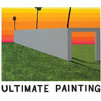 Ultimate Painting - Ultimate Painting [CD] USA import