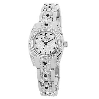 Hugo von Eyck ladies quartz watch Syria, HE115-790
