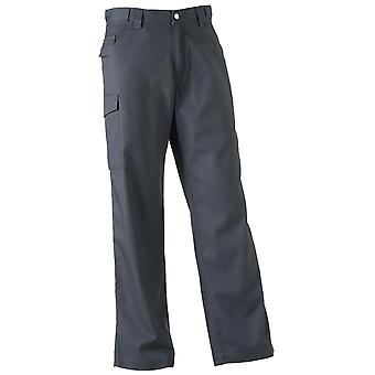 Russell Workwear Twill Trousers