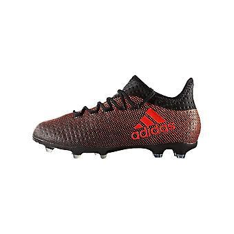 アディダス X 171 FG J S82296 サッカー一年中子供靴