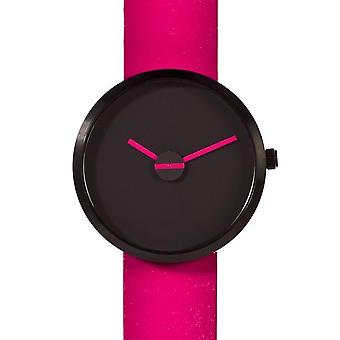 Projects - Unisex Watch of sometimes 7290 P-P