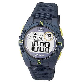 Limite 5696.71 montre