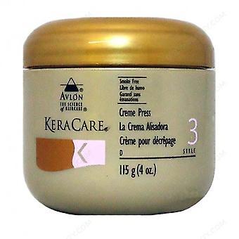KeraCare Creme Press 115g