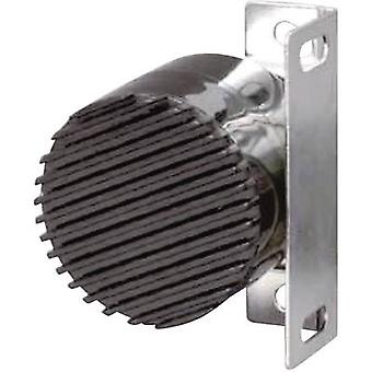 Allarme retromarcia Bosch 0 986 334 002 SPL auto-regolazione