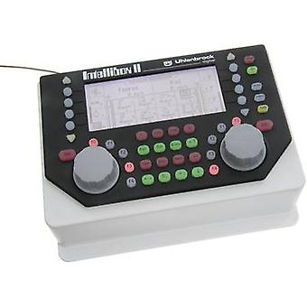 Uhlenbrock 65100 Intellibox II DCC システム