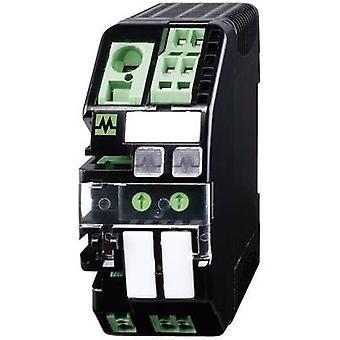 Elektronische zekering Murr Elektronik 9000-41042-0100600 6 A nr. van uitgangen: 2 x