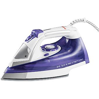 Judge Electricals, Steam Iron, 2200w