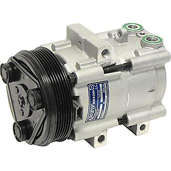 UAC CO 101510C Airco Compressor
