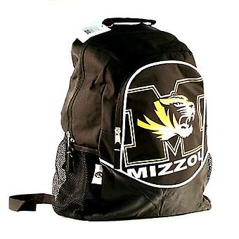 Missouri Tigers NCAA Premium Hype Backpack