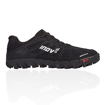 Inov8 Mudclaw 275 Trail Running Shoes-AW19