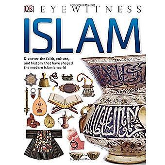 Ooggetuige Islam (ooggetuige)