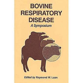 Boviner Atemwegserkrankungen
