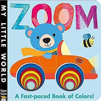 Zoom (My Little World)