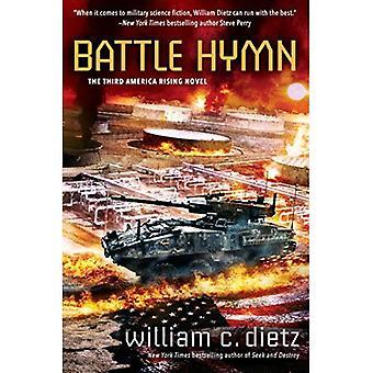 Battle Hymn (America Rising)