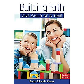 Building Faith One Child at a Time