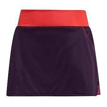 מועדון לחצאית אדידס הנשים DW9134