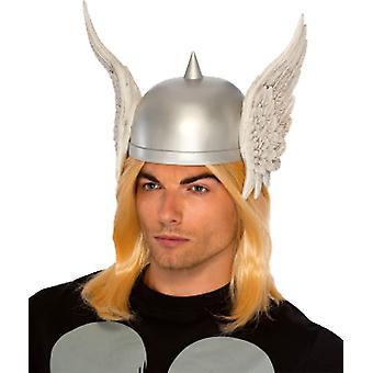 Thor aikuinen päähine