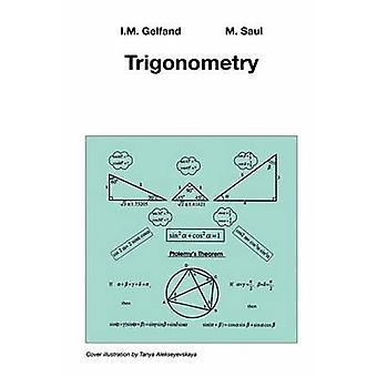Trigonometrian jäseneltä Gelfand & i.