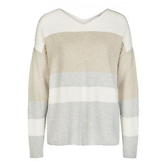 Oui Sweater 62754
