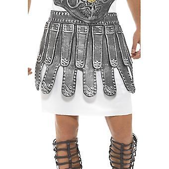 חצאית נשק רומי רומאים