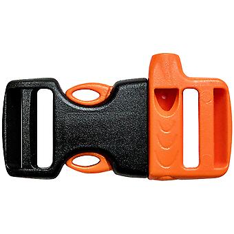 Gear Aid No-Sew Replacement Whistle Buckle