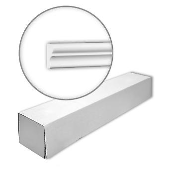 Panel mouldings Profhome 151321-box