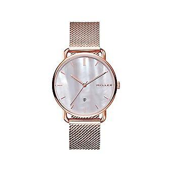 MELLER Unisex watch ref. W3R-2ROSE, Western