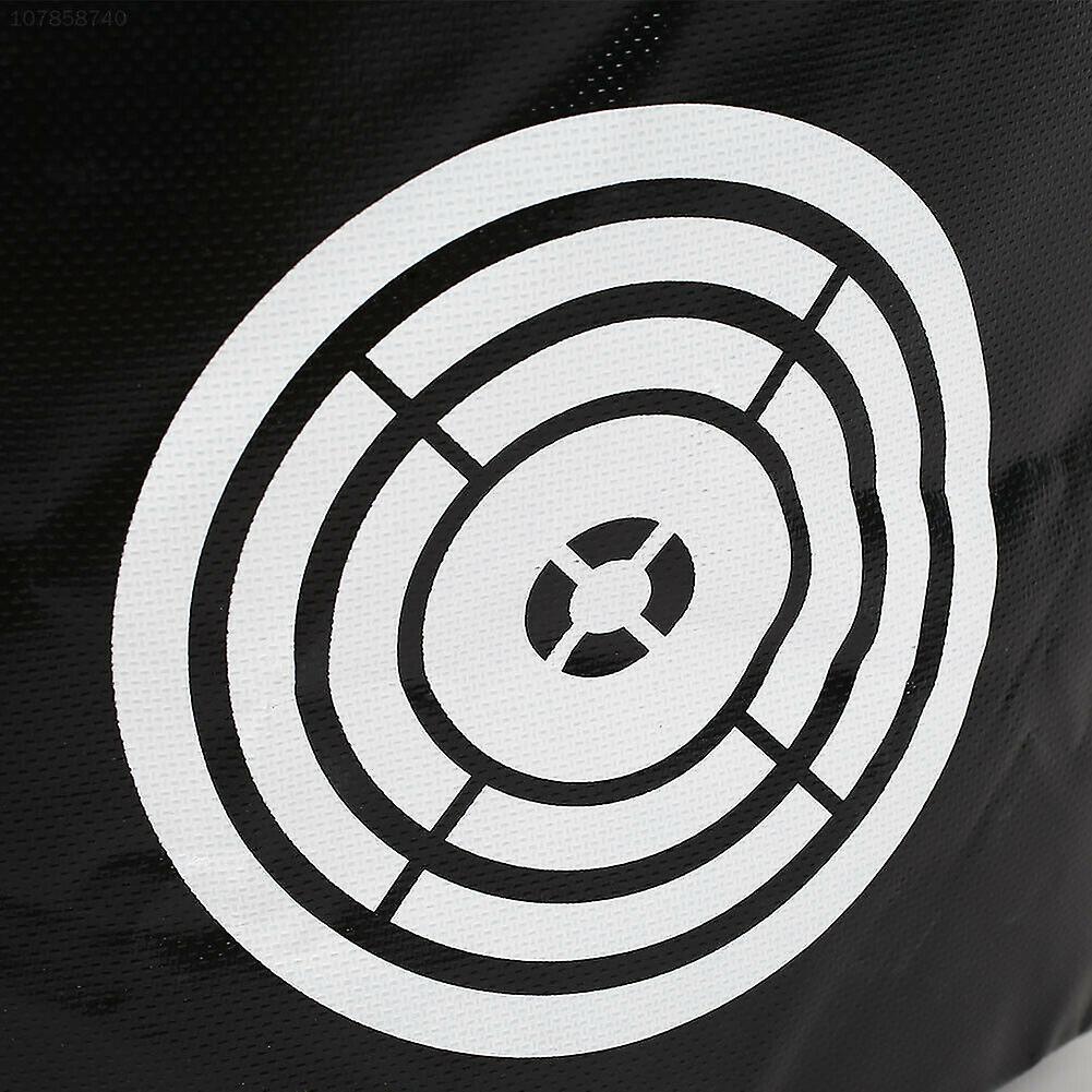 Kabalo Golf Impact Swing Aid Power Practice Training Smash Bag Practice Hit Trainer