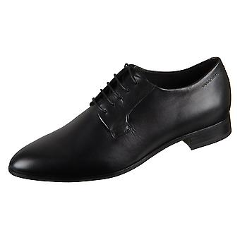 Vagabond Frances 4606120 universal all year women shoes